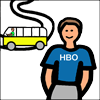 Wanderwoche HBO