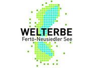 Weltkulturerbe Neusiedler See