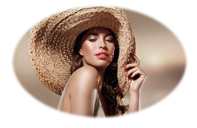 sommer make up kurs vonarx cosmeticss webseite. Black Bedroom Furniture Sets. Home Design Ideas
