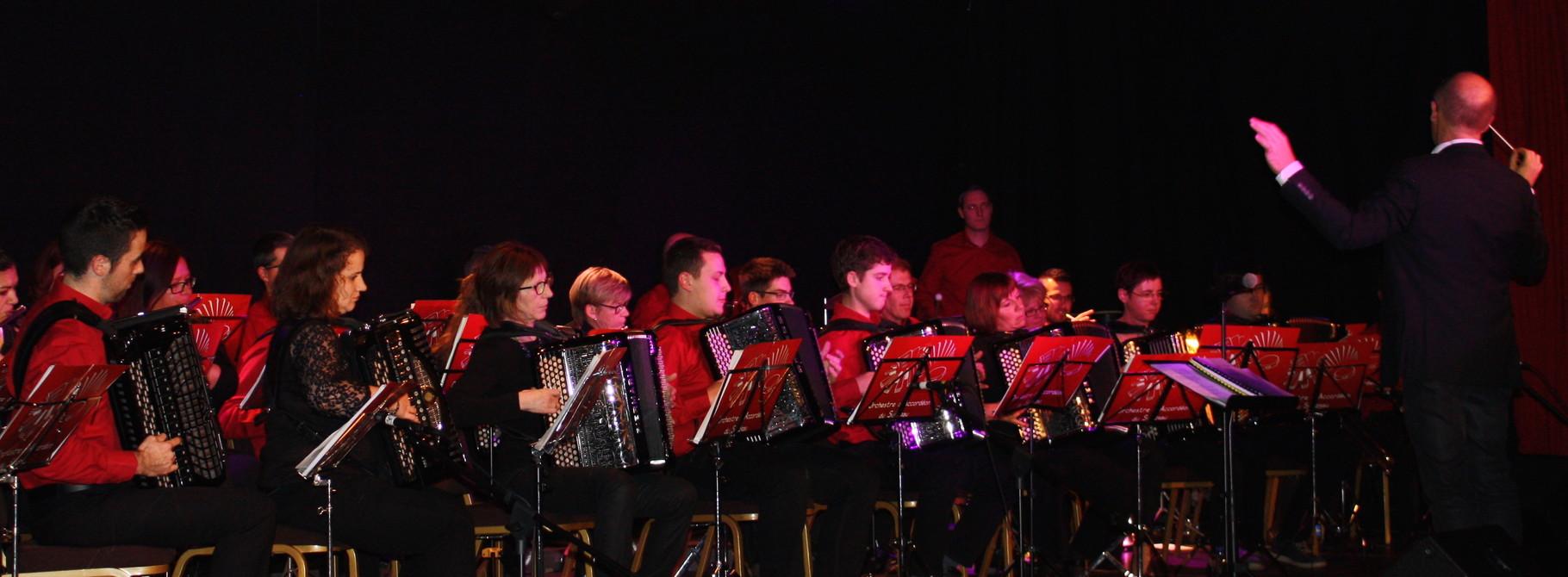 Concert Casino 13.11.15