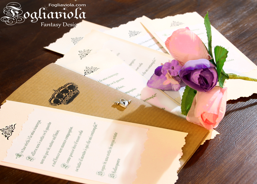 Personalizzazioni per eventi, matrimoni, feste a tema. Regali su commissione. Handmade