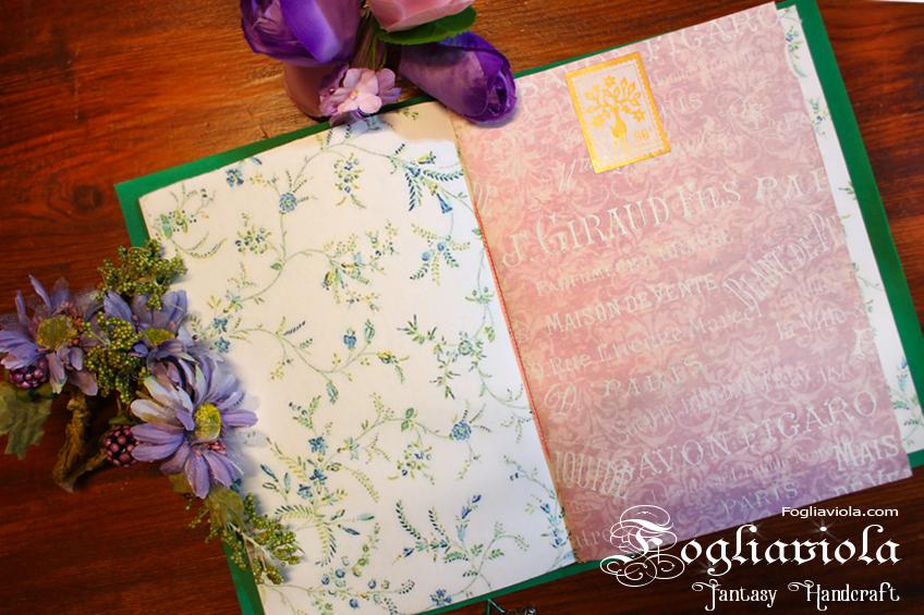 Beltane Journal