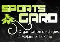 stage sport gard