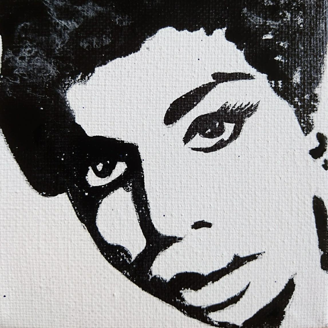 Nina Simone, singer