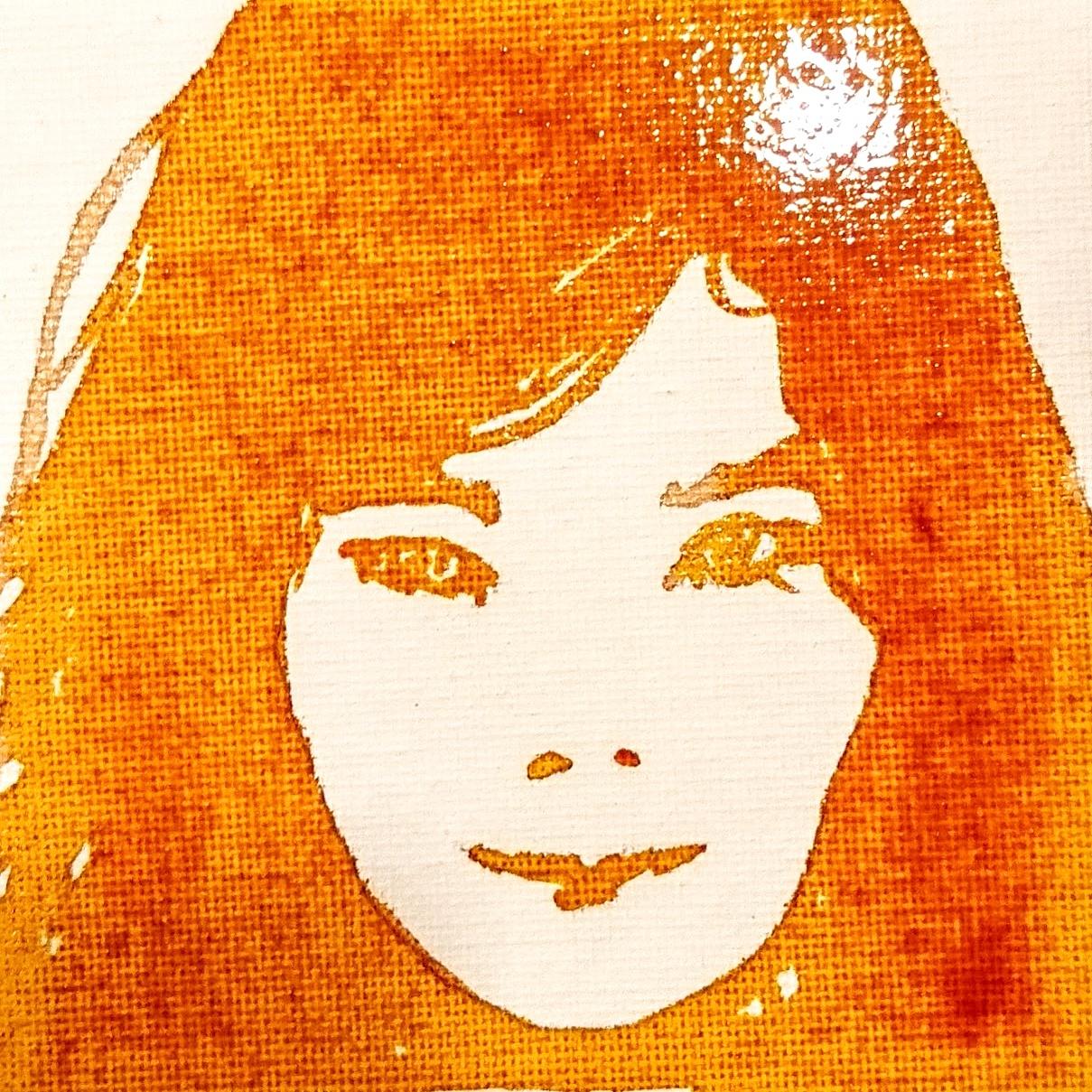 Björk, singer