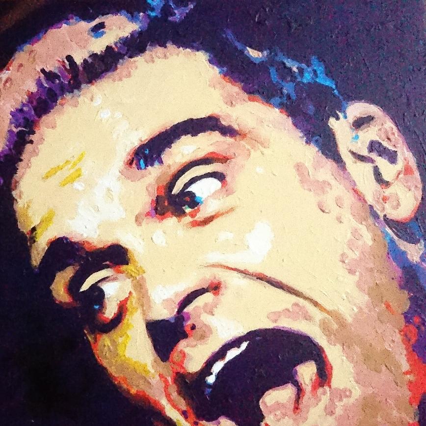 Robbie Williams, entertainer