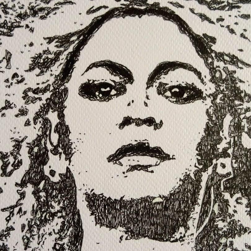Beyoncé, singer