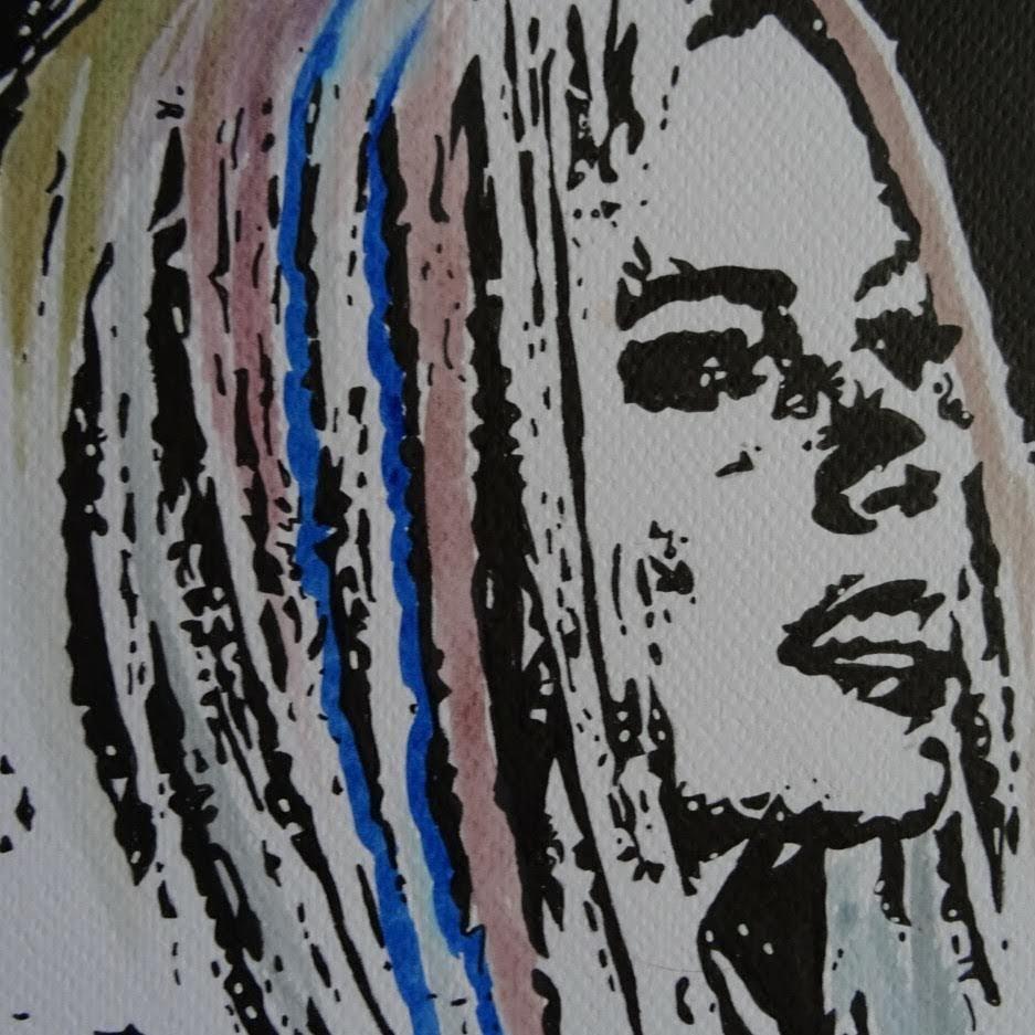 Avril Lavigne, singer