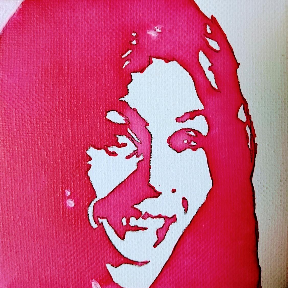 Tina Turner, singer