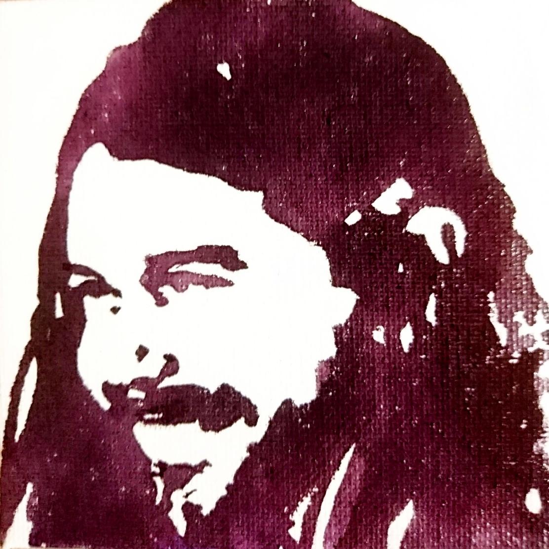 Simon Neil, frontman Biffy Clyro