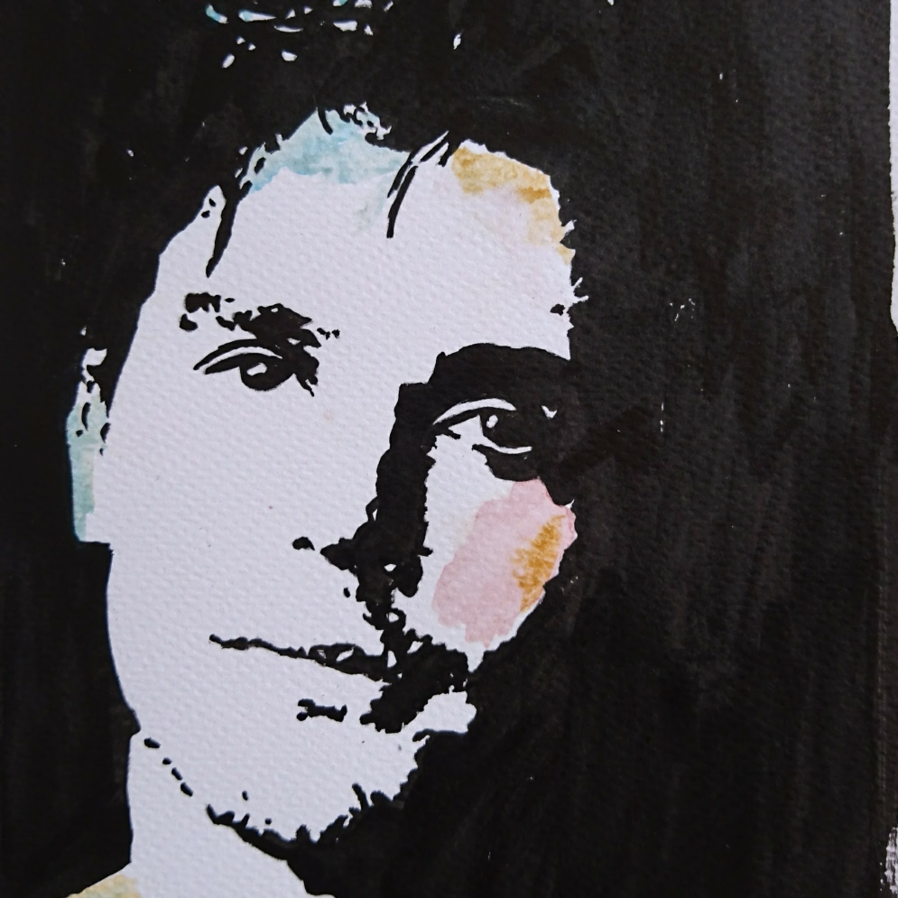 Antoni Porowski, Queer Eye Icon