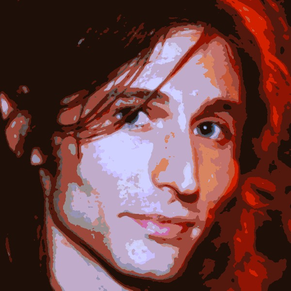Nick Valensi, guitarist The Strokes