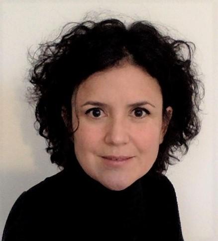 Interview mit Dr. Amelie Abarca im Wortmelder