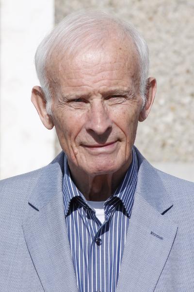 Karl Hierath