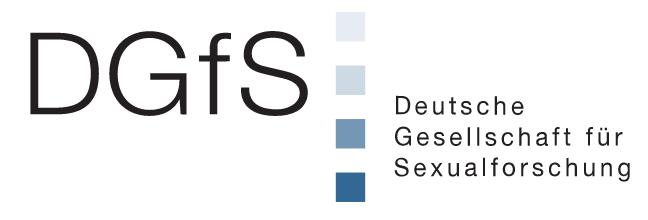 Deutsche Gesellschaft für Sexualforschung