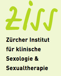 https://www.ziss.ch/index.htm