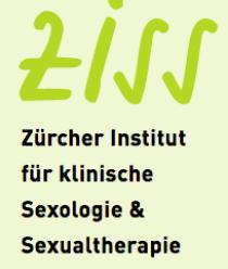 Zürcher Institut für klinische Sexualtherapie