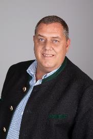 Andreas Wohlmuth Portraitbild
