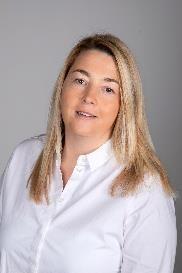 Anja Baumgartner Portraitbild