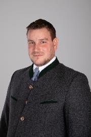 Martin Wasensteiner Portraitbild