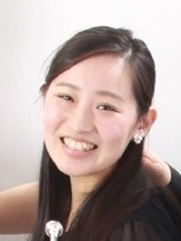 西森 咲弥(トランペット)