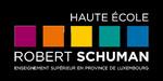 Haute école Robert Schuman