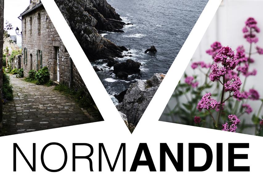 Wilde Normandie: die Contentin Halbinsel