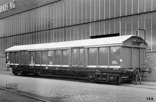 1950: Kkk 48 (Werkfoto SEAG)