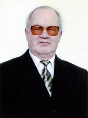 ЗАВЬЯЛОВ С.А.