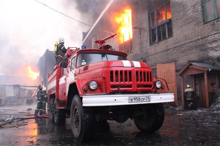 Картинки пожарная охрана россии, месяцем мальчику фото