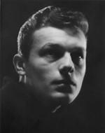 Himmelstürmer 1962