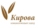 Комбикормовый завод Кирова