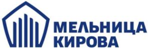 Мельница Кирова
