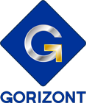 Газпром Сервис