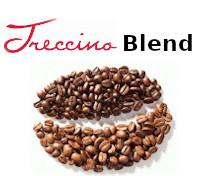 Treccino Blend
