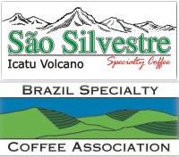 Brasilien - Fazenda São Silvestre