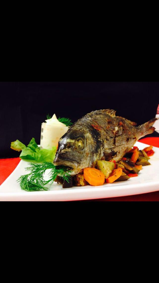 Grieche Küche   Unsere Speisekarte Griechische Restaurants Griechische Kuche