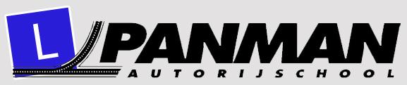 Autorijschool Panman