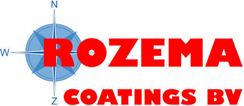 Rozema coatings
