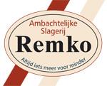 Slagerij Remco