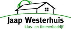 Jaap Westerhuis