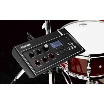 Yamaha EAD10 für Drumset recording