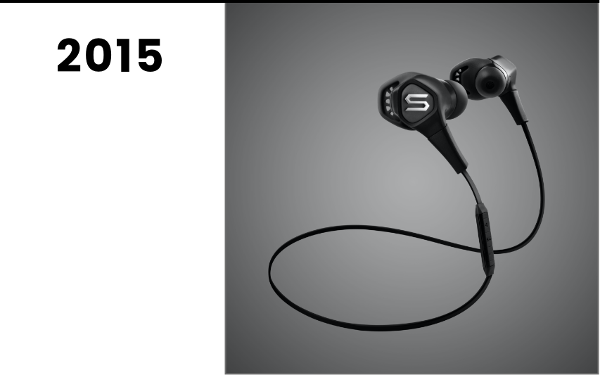 """Expansion of Sport Series and launched our first sport wireless earphones """"Run Free Pro"""""""