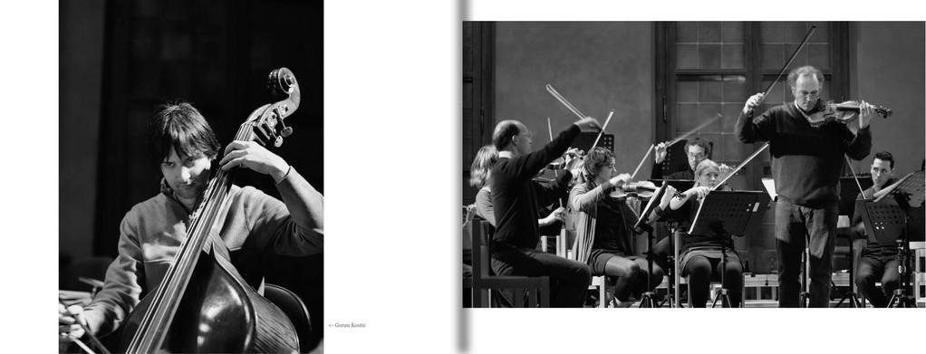 Page 52-53: Landshut Dec. 2011
