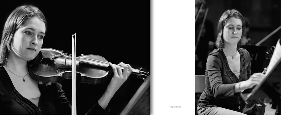 Page 56-57: Landshut Dec. 2011