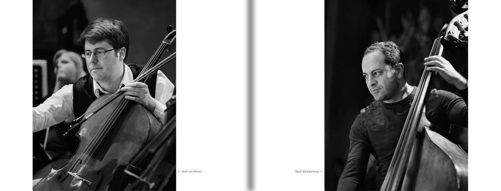 Page 54-55: Landshut Dec. 2011