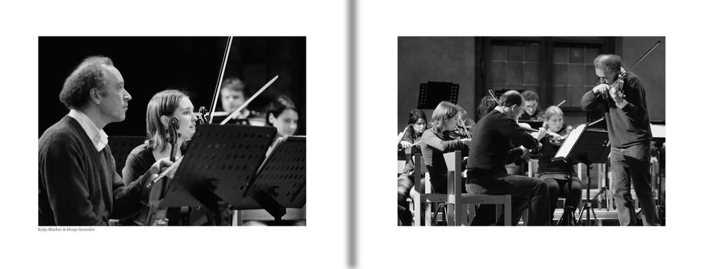 Page 48-49: Landshut Dec. 2011