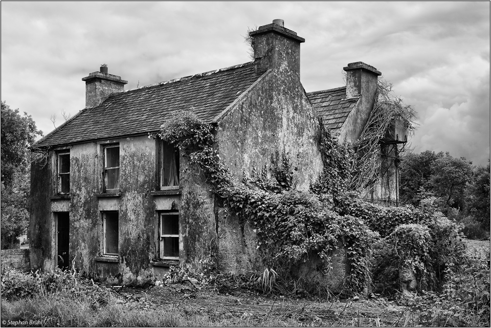 Durrus / Co. Cork