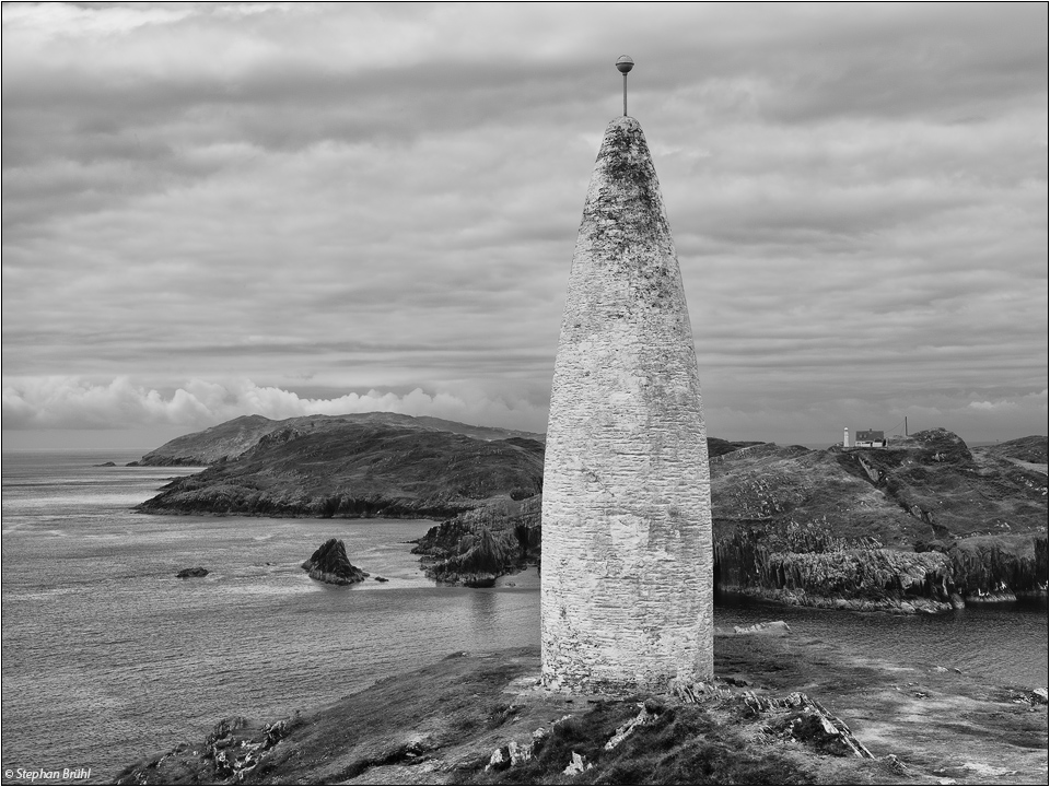 Beacon / Baltimore, Co. Cork