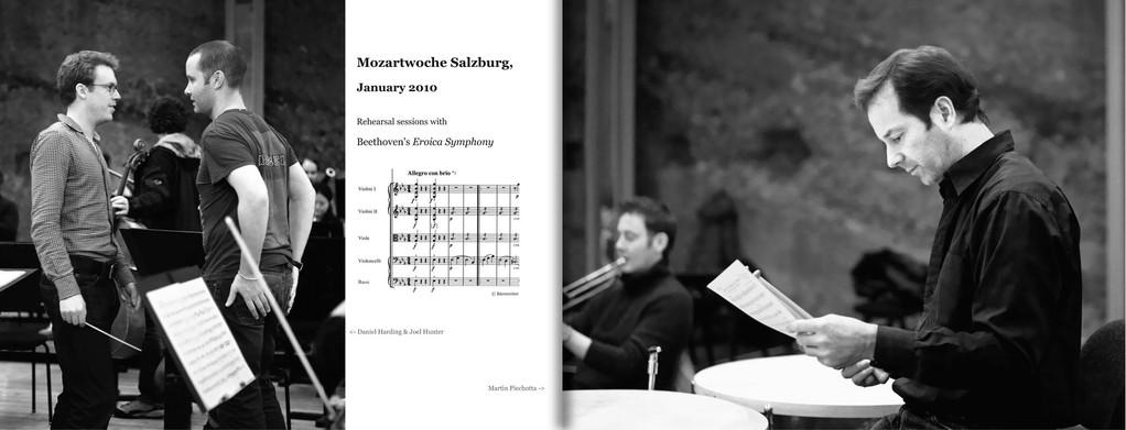 Page 16-17: Mozartwoche Salzburg 2010